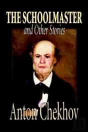Schoolmaster And Other Stories