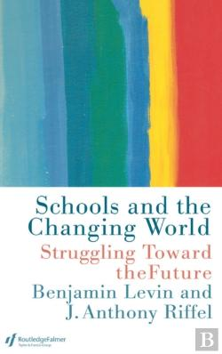 Bertrand.pt - Schools And The Changing World