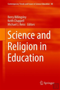 Bertrand.pt - Science And Religion In Education