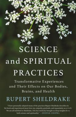 Bertrand.pt - Science And Spiritual Practices