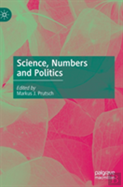 Bertrand.pt - Science, Numbers And Politics