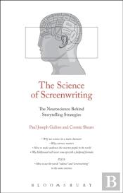Science Of Screenwriting