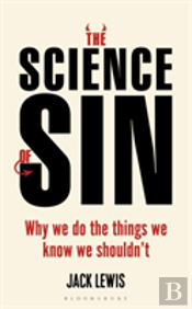 Science Of Sin Tpb Ex Air