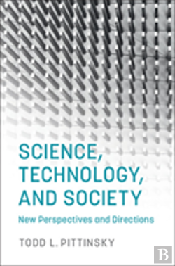 Bertrand.pt - Science, Technology, And Society