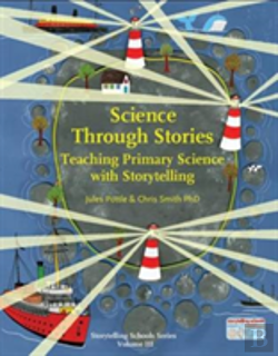 Bertrand.pt - Science Through Stories