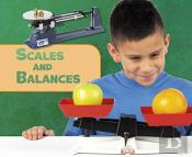 Science Tools Pack A Of 4