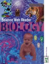 Science Webreadersbiology
