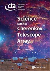 Science With The Cherenkov Telescope Array