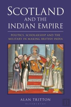 Bertrand.pt - Scotland And The Indian Empire