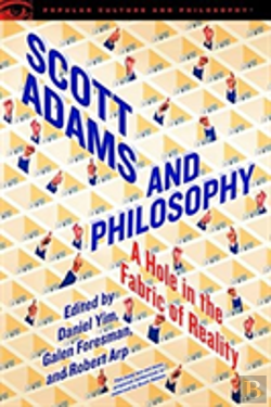 Bertrand.pt - Scott Adams & Philosophy