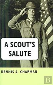 Scout'S Salute