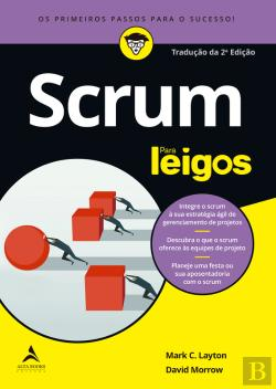 Bertrand.pt - Scrum