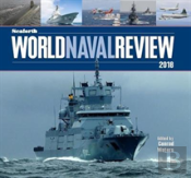 Seaforth World Naval Review