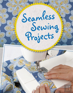 Bertrand.pt - Seamless Sewing Projects