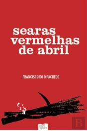 Searas Vermelhas de Abril