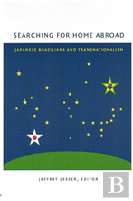Searching For Home Abroad