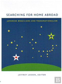 Bertrand.pt - Searching For Home Abroad