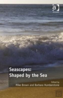Bertrand.pt - Seascapes: Shaped By The Sea