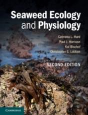 Seaweed Ecology And Physiology