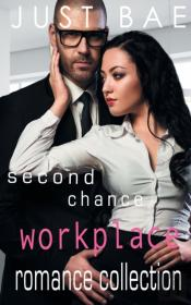 Second Chance Workplace Romance Collection