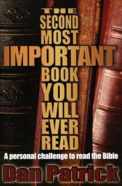 Second Most Important Book You Will Ever Read