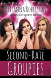 Second Rate Groupies