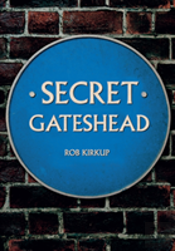 Secret Gateshead