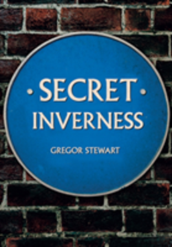 Bertrand.pt - Secret Inverness