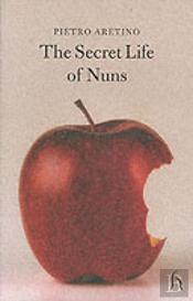 Secret Life Of Nuns