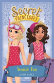 Secret Princesses: Seaside Fun