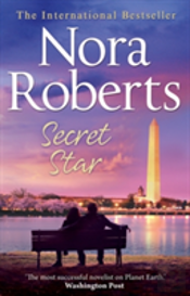 Secret Star (Stars Of Mithra, Book 3)