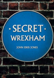Secret Wrexham