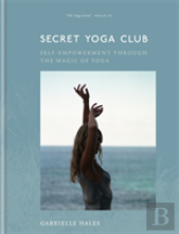 Secret Yoga Club