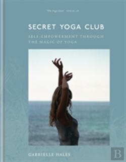 Bertrand.pt - Secret Yoga Club