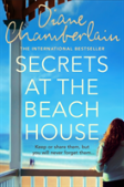 Secrets At The Beach House