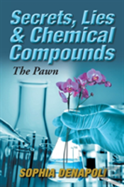 Secrets, Lies & Chemical Compounds