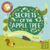 Secrets Of The Apple Treenew Pb