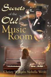 Secrets Of The Old Music Room