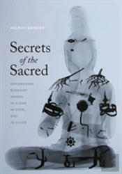 Secrets Of The Sacred