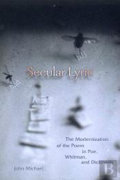 Secular Lyric