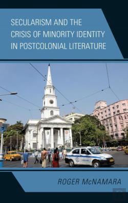 Bertrand.pt - Secularism And The Crisis Of Minority Identity In Postcolonial Literature