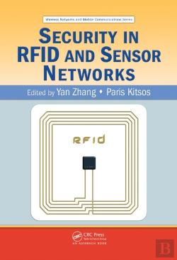 Bertrand.pt - Security In Rfid And Sensor Networks