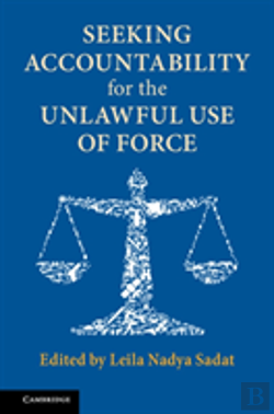 Bertrand.pt - Seeking Accountability For The Unlawful Use Of Force