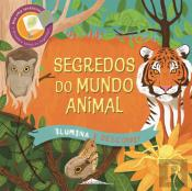 Segredos do Mundo Animal