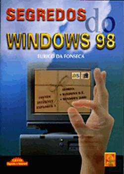 Bertrand.pt - Segredos do Windows 98