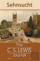 Sehnsucht: The C. S. Lewis Journal, Volume 3