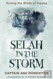Selah In The Storm