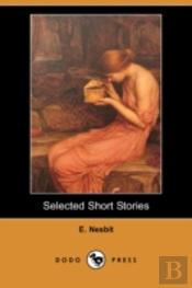 Selected Short Stories (Dodo Press)