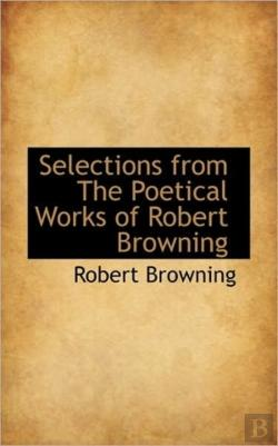 Bertrand.pt - Selections From The Poetical Works Of Ro