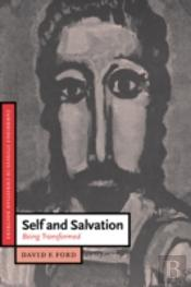 Self And Salvation